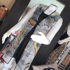 Stylewe dress 2 pieces sz smal nwt